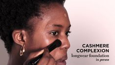 Cashmere Complexion Longwear Foundation will give your skin a stunning, cashmere-soft finish for an effortlessly beautiful look. Avon Brochure, Brochure Online, Avon Planet Spa, Date Night Makeup, Avon Skin So Soft, Avon Perfume, Makeup Sale, Avon Online, Discount Makeup