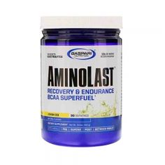 Gaspari Nutrition, Aminolast, Recovery & Endurance BCAA Superfuel, Lemon Ice, oz g) - iHerb Smoothie Prep, How To Increase Energy, Calorie Diet, Natural Flavors, Clean Eating Snacks, Size 14, Muscle Fatigue, Contact Form, Sports Nutrition