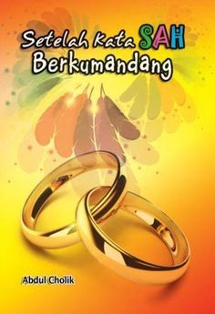 Book about wedding