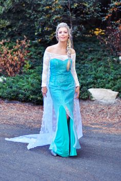 45 Insanely Easy Halloween Costumes for Women to DIY 537dd1c46363