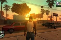 The California and Nevada based GTA San Andreas is one of the best you have. Alone with GTA if you have cheats to play than it would be like gold coins in the pocket. Gta San Andreas Xbox, San Andreas Cheats, Grand Theft Auto, Max Payne 3, Best Pc Games, Free Pc Games, Red Dead Redemption, The Sims, Sims 4