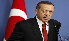 أردوغان يؤكد لنظيره العراقي تضامن بلاده مع…: تلقى الرئيس العراقي فؤاد معصوم اتصالا هاتفيا من الرئيس التركي رجب طيب أردوغان، أعرب خلاله عن…