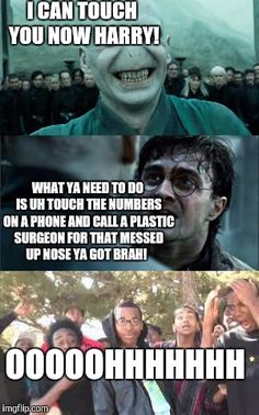 42 Best Voldy Memes Images Harry Potter Memes Harry Potter