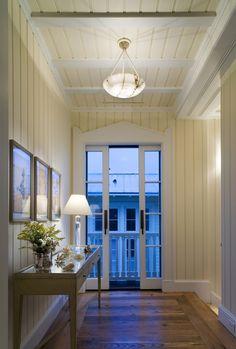 interior design oceanfront cottage | ... Decoration & Design: Classic bespoke interior design