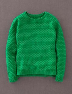 Oh, my.  i hate that Boden may have gotten it right.  Like, this one might be really good.  hmm.  Honeycomb Stitch Sweater