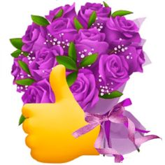 Emoji, Stickers, Joyful, Purple, Emoticon Love, Doll Crafts, The Emoji, Viola, Emoticon