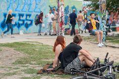 mauerpark_graffiti
