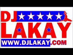 Kassav Best Of Mix #1 DJ Lakay www.djlakay.com