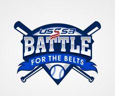 USA-baseball-team-logo-designer-profassional
