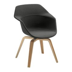 Atelier Pfister, Stühle & Bänke - Stuhl Wila  - 000.139.5
