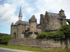 germany castles - Google Search
