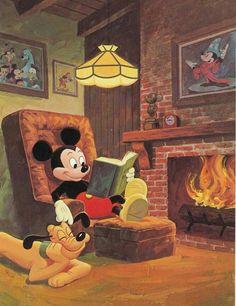 Pin by Ohitekah On Mickey & Minnie Mouse Disney Pixar, Retro Disney, Disney Cartoons, Disney Animation, Vintage Disney, Mickey Mouse Art, Mickey Mouse Wallpaper, Mickey Mouse And Friends, Disney Wallpaper