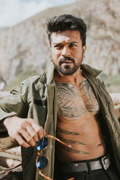 [New] The 10 Best Art Today (with Pictures) Dhruva Movie, Movie Photo, Portrait Photography Men, Photography Poses For Men, Actor Picture, Actor Photo, Hindi Movies Online Free, Surya Actor, Allu Arjun Images