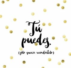 Words Quotes, Wise Words, Positive Vibes, Positive Quotes, Mr Wonderful, More Than Words, Spanish Quotes, Christ, Love You