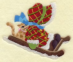 Machine Embroidery Designs at Embroidery Library! -                                                                                                                                                                                 More