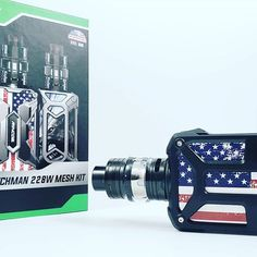 307 Best Daily Vape! images in 2019 | Vape, Instagram posts
