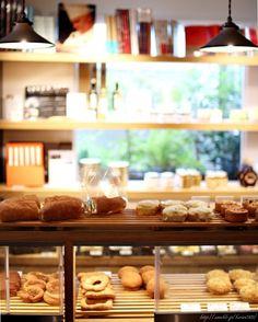 わざわざ行きたいお店がいっぱい小田急小田原線の美味しいパン屋さん11選