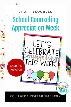 Choosing gifts is actually the hardest job in the world. When entering a new year; Counselor Bulletin Boards, Counselor Office, National School Counseling Week, College Success, Rainbow Theme, You Are The Father, Are You Happy, Celebration, Board Ideas