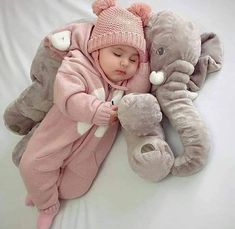 رمزيات مواليد رمزيات كتابيه رمزيات انستقرام بنات رمزيات انستقرام حب رمزيات انستا رمزيات شباب رمزيات Cute Baby Boy Images Cute Baby Wallpaper Cute Baby Pictures