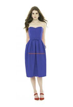 20dfd7c12f6860 98 beste afbeeldingen van Evening Cocktail Jurken - Evening dresses ...