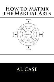 matrixing martial art