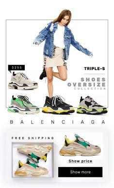 Versace Jeans Logo Mens Baskets de sport shoes chaussures trainers neuf dans sa boîte Sale 43