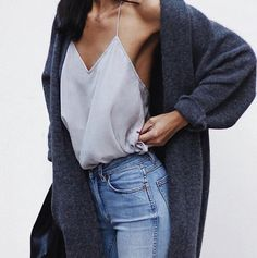 Find More at => http://feedproxy.google.com/~r/amazingoutfits/~3/9cl6t88LB0o/AmazingOutfits.page
