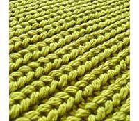 patentsteek Knitting Stiches, Crochet Stitches, Knitting Patterns, Knit Crochet, Textiles Techniques, Stitch Patterns, Needlework, Wool, Cross Stitching