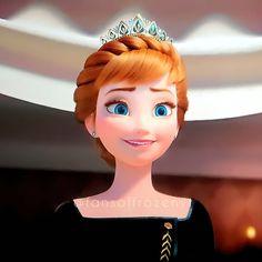 wallpaper marvel Fans von Frozen auf In - wallpaper Anna Frozen, Frozen Disney, Frozen Movie, Disney Memes, Disney Nerd, Cute Disney, Frozen Wallpaper, Disney Wallpaper, Disney Animation