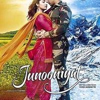 Download Junooniyat Full Movie by Sultan Khan on SoundCloud