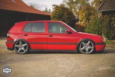 Vw Golf Gt, Volkswagen Golf, Audi Gt, Jetta Vw, Gti Vr6, Clio Sport, Vw Fox, Vw Golf Variant, Honda Fit