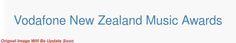 Vodafone New Zealand Music Awards 2015 HDTV x264-FiHTV
