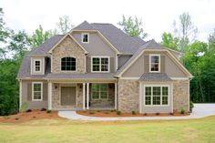 #MiddlehouseBuilders #CustomHome #Stone #Buildings #Landscape #NewHomes #GreerSC #TaylorsSC #Architecture #Design #Photography #City #Town #Street #Picoftheday #BeautifulPlace #SouthCarolina #HomesForYou #Home #FloorPlanToDreamHome