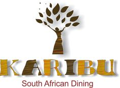"""Karibu Restaurant ~ South African Dining ~ Cape Town RSA ~  Karibu Victoria Wharf, Cape Town 8002, South Africa  +27 21 421 7005 """"Karibu Restaurant, Shop 156, The Wharf Centre, V&A Waterfront, Cape, Town, South Africa. Using only the finest ingredients, our chefs prepare the best South African cuisine..."""" - kariburestaurant.co.za View Menu, Map, Photos, Ratings for Karibu on Zomato! www.zomato.com/karibu V&a Waterfront, Build Your Brand, Cape Town, Street Food, Chefs, South Africa, Centre, Victoria, Restaurant"""