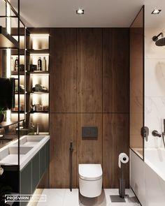 Bathroom Cleaning Tips Bathroom Design Tool, Bathroom Design Software, Bathroom Design Luxury, Bathroom Layout, Bathroom Colors, Small Bathroom, Bathroom Canvas, Bathroom Art, Master Bathroom