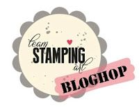Christina Dannat christinasstempelwelt Stampin up Demonstratorin Gladenbach Swing Card, Project Life, Stampin Up, Blog, Diy Crafts, Cards, Fun, Thursday, Workshop