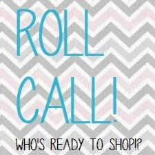 Roll CAll http://www.mythirtyone.com/propst