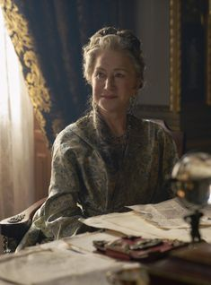 Before HBO's show premieres, here is everything to know about Catherine the Great's reign of Russia — and her legacy. Beautiful Clothes, Beautiful Outfits, Series Movies, Tv Series, Reign Fashion, 18th Century Clothing, Catherine The Great, Hermitage Museum, She Wolf