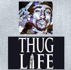 Tupac Makaveli, All Eyez On Me, Aretha Franklin, 2pac, Thug Life, Respect, Fictional Characters, Art, Art Background