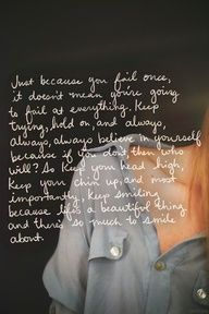 Marilyn Monroe quote awesome