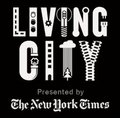 living-city.png (256×252)