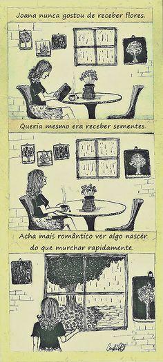 deposito-de-tirinhas: por Carolina Pereira…