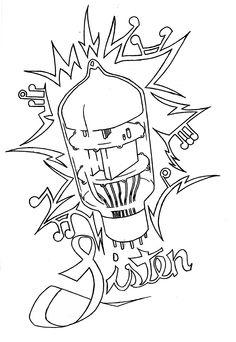 Tattoo idea for a friend - a vacuum tube.
