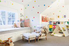 53. Westport Modern Farmhouse by Chango & Co. - Playroom Angle.jpg
