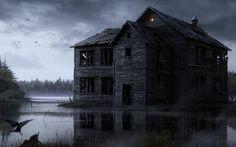 darkness house.jpg (1920×1200)