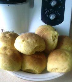 готовим булочки с Майкук http://www.mycook.com.ua