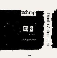 Schrap me | Wintertuin