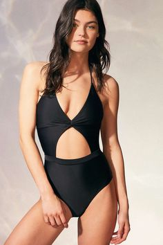 294ba8f092 UrbanOutfitters.com  Awesome stuff for you  amp  your space One Piece  Swimsuit