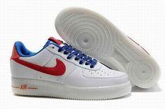 reputable site 4a71b 7b8fd Cheap Air Jordan Shoes Wholesale - Wholesale nike shoes Air Force One -