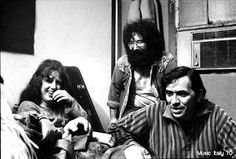 music italy 70: GRACE SLICK MEGAPOST : JEFFERSON AIRPLANE E ALTRE STORIE + BONUS AUDIO CONCERT LIVE GREAT SOCIETY MATRIX SAN FRANCISCO CALIFORNIA 1966
